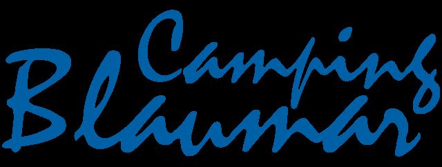 Camping Blau Mar